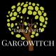 Espaces verts et élagage dans le Gard (30)